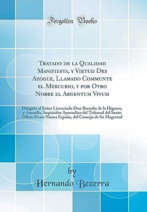 Amazon.com: Al Santos - Medical Books: Books