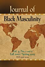 Best journal of black masculinity Reviews
