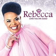 rebecca malope gospel music