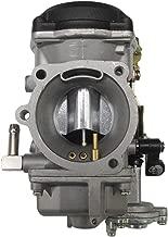 High Performance CV 40mm Carburetor For Harley-Davidson 27421-99C 27490-04 27465-04
