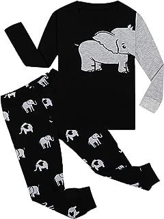 Best boys size 14 pajamas Reviews