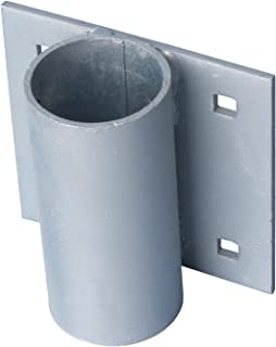 Dock Edge Floating Dock Hardware