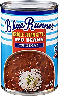 Best creole cream style red beans Reviews