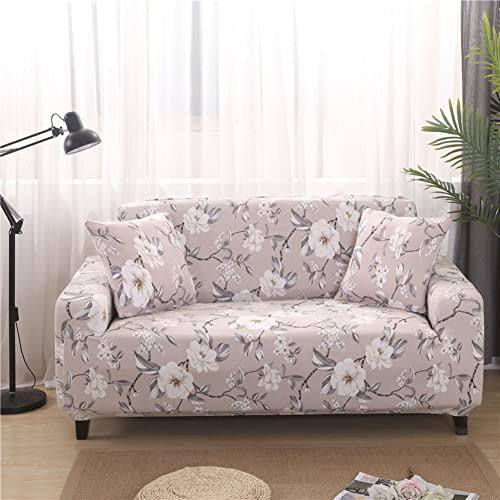 Floral Loveseat Slipcovers Amazon Com