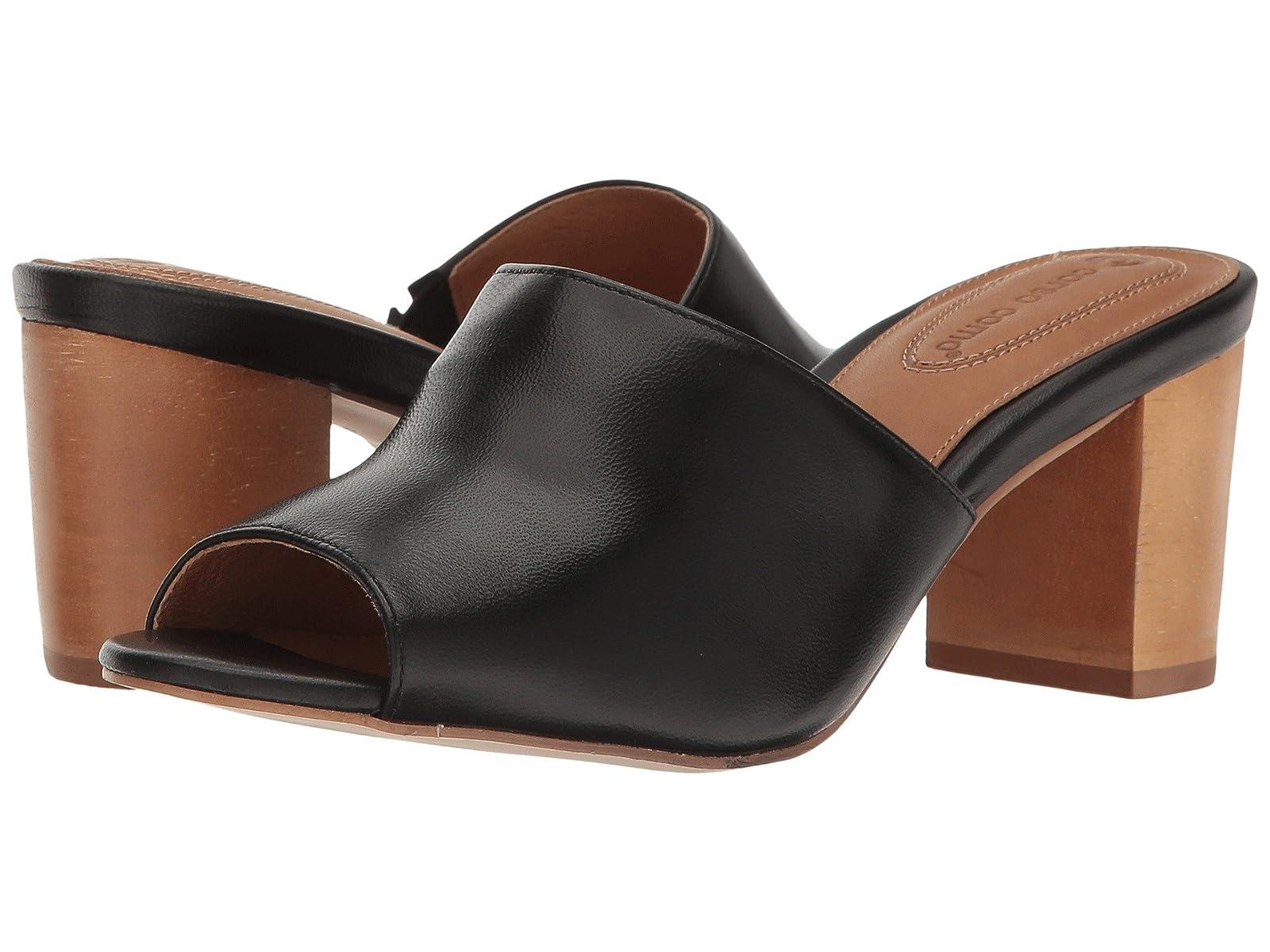 CC Corso Como CalaisCheap and distinctive eye-catching shoes