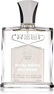 Creed Royal Water for Men 120 ML Eau De Parfum by Creed