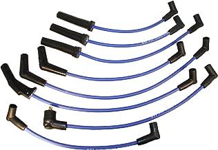Karlyn-STI 705 Spark Plug Wire Set; STI;
