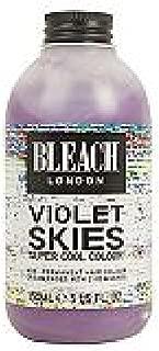 Best bleach london violet skies Reviews