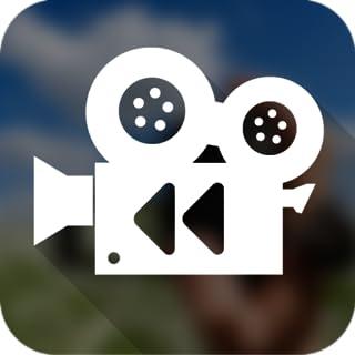 Timelapse Movie Maker