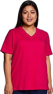 MyBlush Women's Regular fit T-Shirt