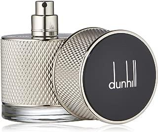 Dunhill Icon Eau De Parfum, 1.7 fl. oz.