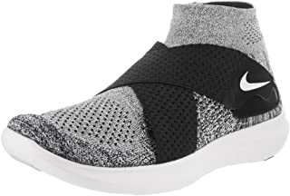c637a8781784 Nike Men s Free Rn Motion FK 2017 Running Shoe