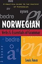 Best norwegian for dummies book Reviews