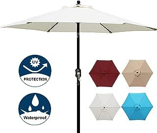 Best tanning ledge umbrella Reviews