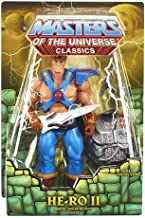 Best masters of the universe classics line Reviews