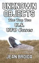 Best top 10 conspiracies Reviews