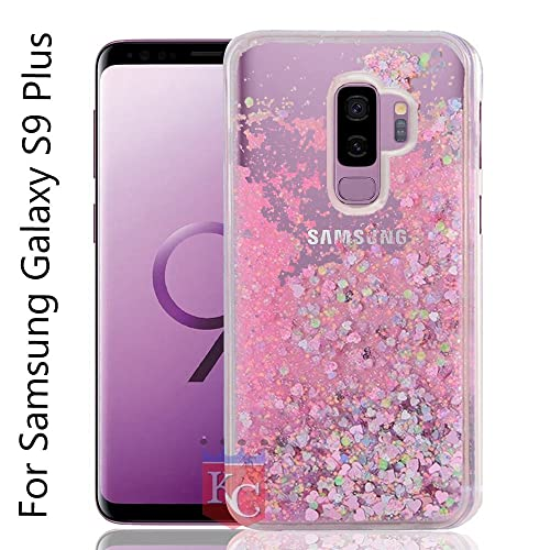 cheap for discount e639a 23afb Galaxy S9 Cover: Buy Galaxy S9 Cover Online at Best Prices in India ...