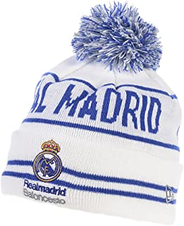 10 Mejor New Era Real Madrid de 2020 – Mejor valorados y revisados