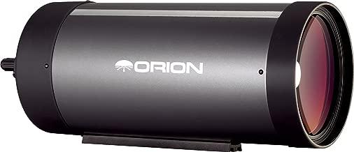 Orion 9969 180mm Maksutov-Cassegrain Telescope Optical Tube