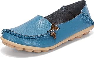 Best wish women's shoes Reviews