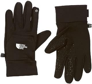 Unisex Etip Glove