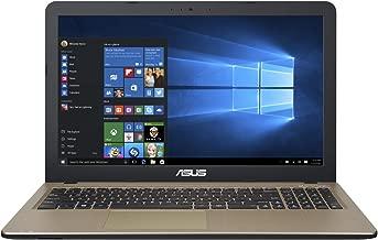 2016 Newest Asus X540SA-SCL0205N 15.6