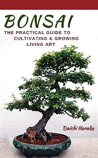 bonsai tree growing guide