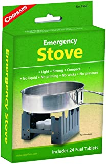 Best folding base camp stove Reviews