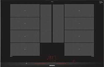 Siemens EX875LYC1E iQ700 Induktions-Kochstelle / Dual LightSlider-Bedienung
