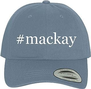 BH Cool Designs #mackay - Comfortable Dad Hat Baseball Cap
