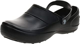 Women's Mercy Work Clog | Work Shoes, Nurse Shoes, Chef Shoes
