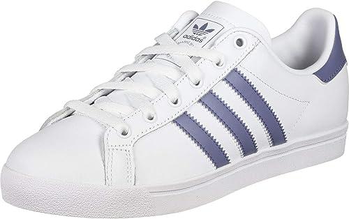 Adidas Coast Star W Calzado