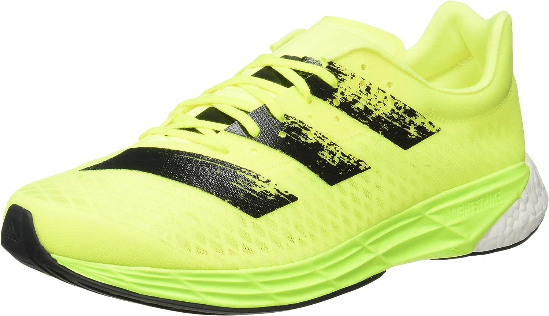 adidas Adizero Pro, Zapatillas para Correr Hombre
