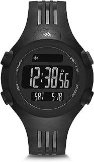 42a678175efaa Amazon.ca: adidas: Watches