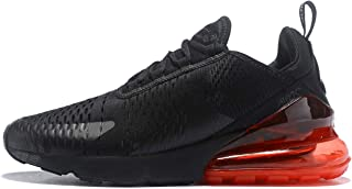 best sneakers bc739 62f86 Air 270 Hojert Chaussures de Running Compétition Femme Homme Sneakers