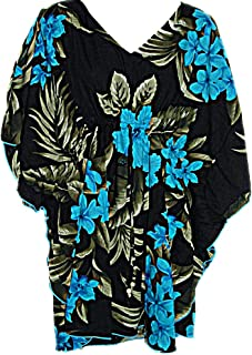 maui cover up dress