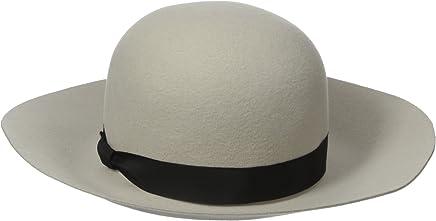 8a950644a4d139 Karen Kane Women's Litefelt Floppy Hat