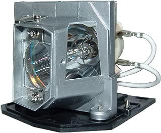 acer x110p lamp