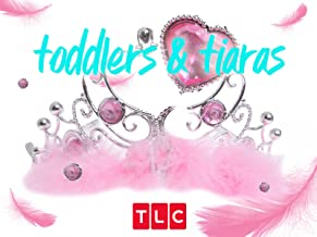 new episodes of toddlers and tiaras