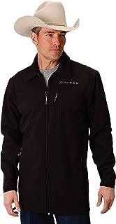 Men's Outerwear Jacket