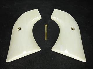 Best ruger blackhawk ivory grips Reviews