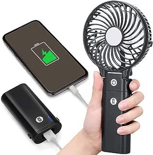 Best portable evaporative cooling fan Reviews