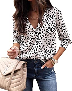 Best blouse black and white Reviews