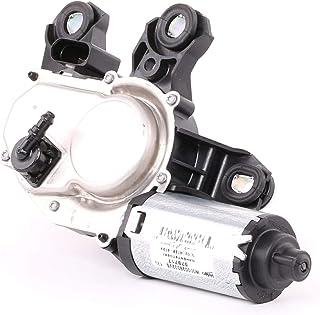 Valeo 579717 VAL Motor