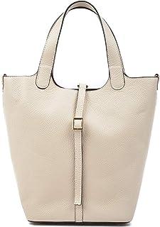 Carla Ferreri Shopper Bag For Women