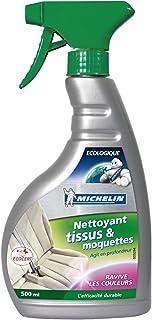 MICHELIN Umweltfreundlich 009294Textil Reiniger 500ml
