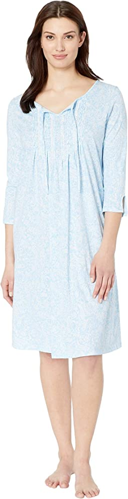 Waltz Nightgown