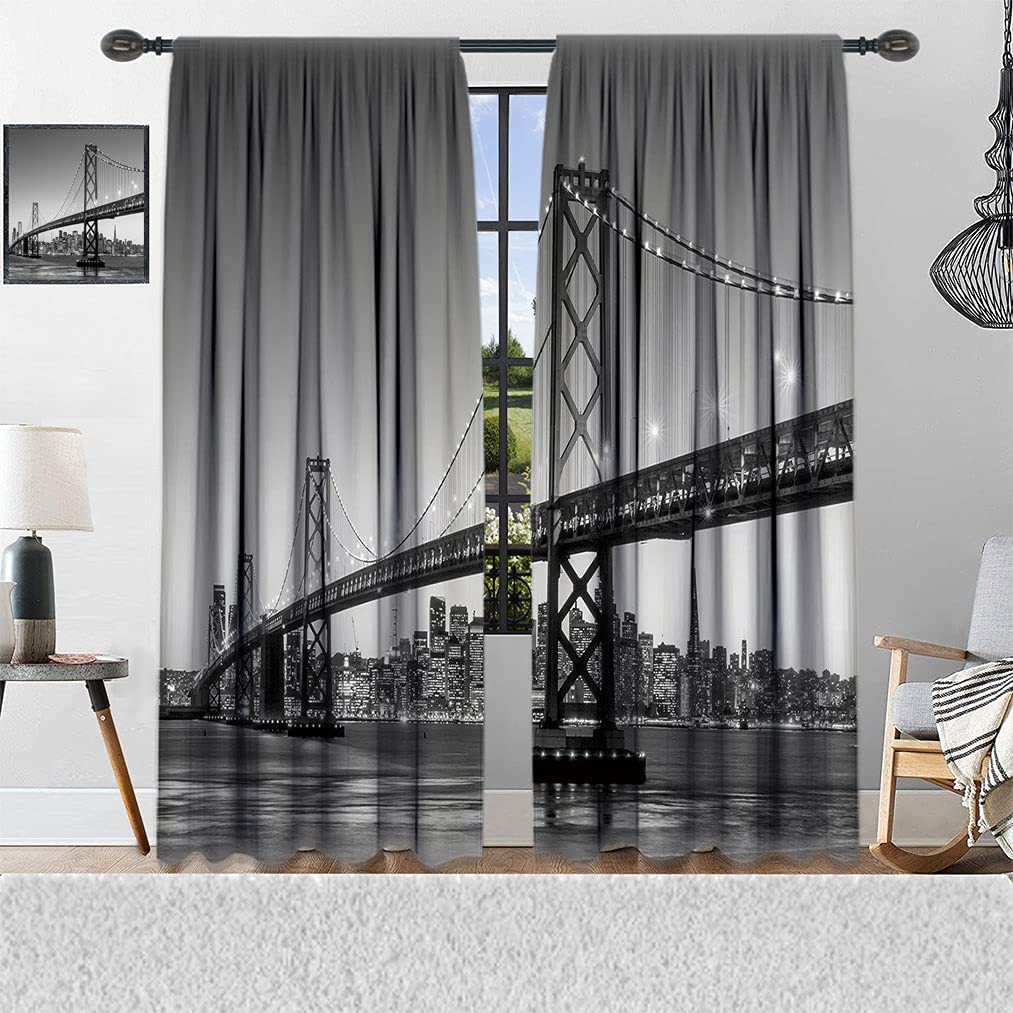 Apartment Decor Window Curtains Sun Weekly update of San Francis Setting Max 40% OFF View