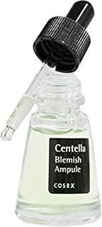 Cosrx Centella Blemish Ampule, 20Ml