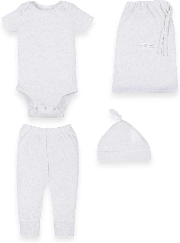 Lamaze Organic Baby unisex-baby Organic Baby/Toddler Girl, Boy, Unisex Gift Sets